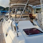 Are Jet Drive Boats Any Good? What Are The Pros and Cons of